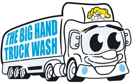 7876_the-big-hand-truck-wash