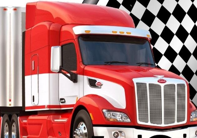 8037_Torran-Truck
