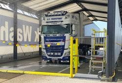 8506_motis-freight-ferries-truck-stop-2