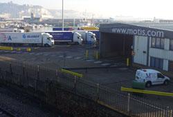 8506_motis-freight-ferries-truck-stop-3