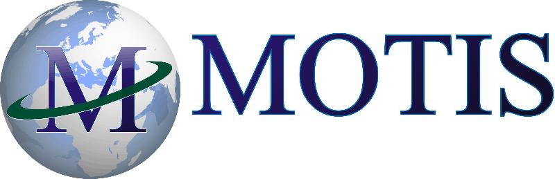 8506_motis-freight-ferries-truck-stop-logo-large