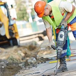 HRGO-Construction-Jobs