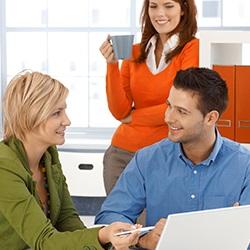 HRGO-Office-Jobs