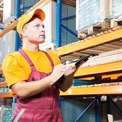 HRGO-Industrial-Jobs