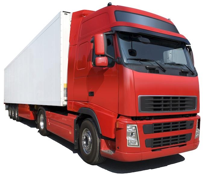 BigFoot-Truck-1