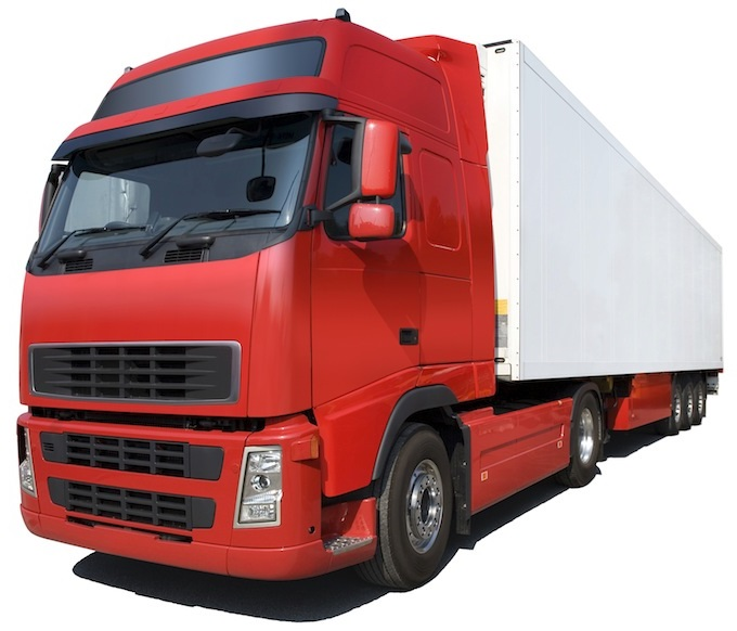 BigFoot-Truck-3