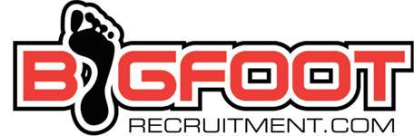 bigfoot-recruitment