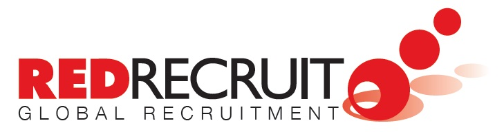 Red-Recruit-Global-Recruitment-logo