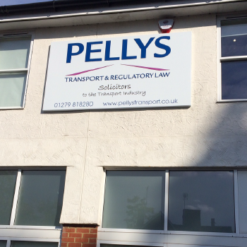 Pellys-Front