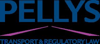 Pellys-Logo