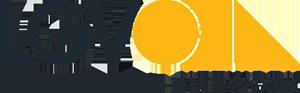 LGV-Network-Logo