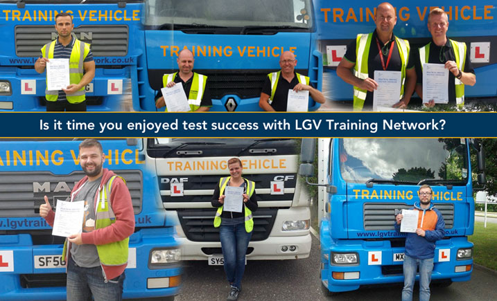 LGV-Network-Students-1