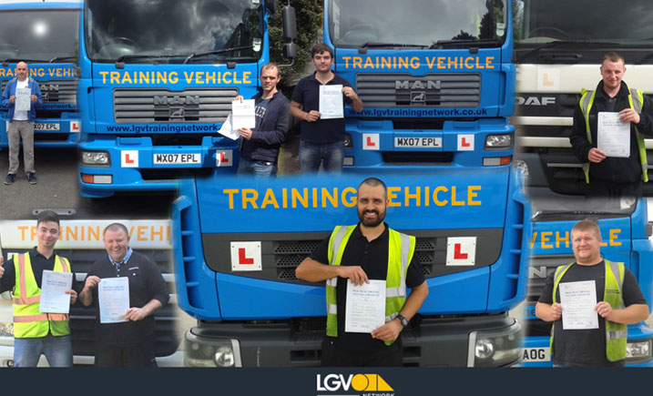 LGV-Network-Students-2