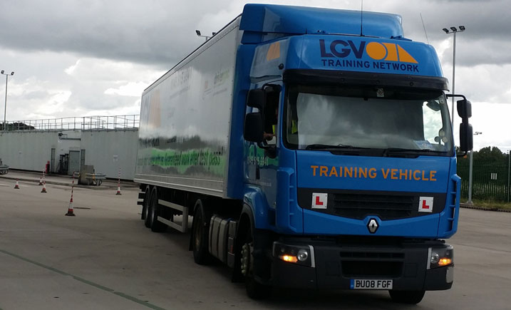 LGV-Network-Truck-1