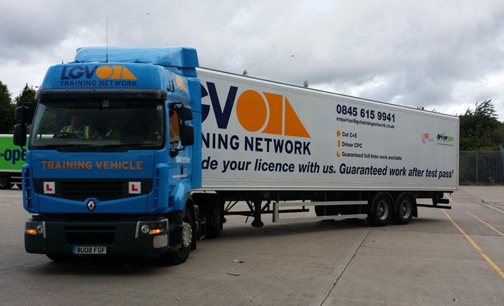 LGV-Network-Truck-2