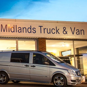 9807_Midlands-Truck-Van-Coventry-3