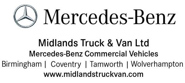 9807_Midlands-Truck-Van-Logo