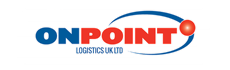 https://www.ukhaulier.co.uk/wp-content/uploads/2015/08/Onpoint_Logistics_logo.png