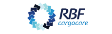 https://www.ukhaulier.co.uk/wp-content/uploads/2015/08/RBF-Cargocare-logo.png