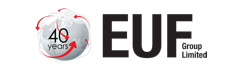 https://www.ukhaulier.co.uk/wp-content/uploads/2015/08/euf_logo.png