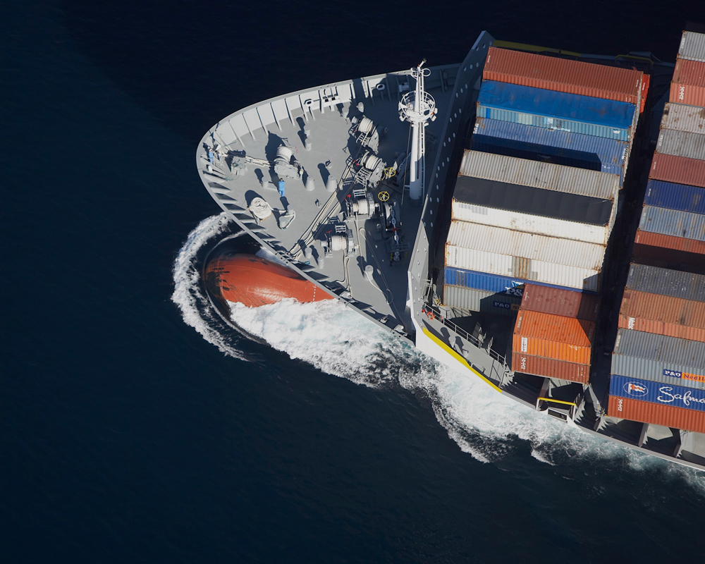 https://www.ukhaulier.co.uk/wp-content/uploads/2017/02/sea_freight_thumb.jpg