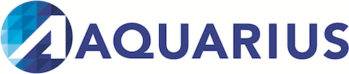 Aquarius-IT-Ltd-Logo-UK-HAULIER