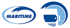 Homepage_Logo-2