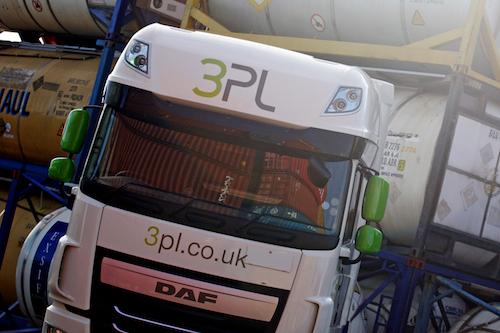 3PL-Pic-3