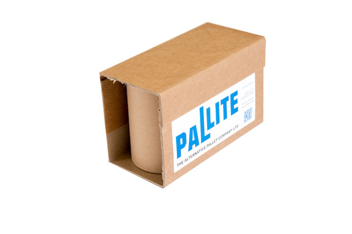 PALLITE-Pro-Pic-2
