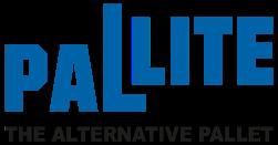 Pallite-logo