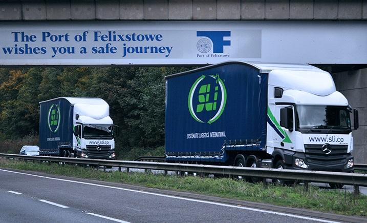 sli-felixstowe-trucks-uk-haulier