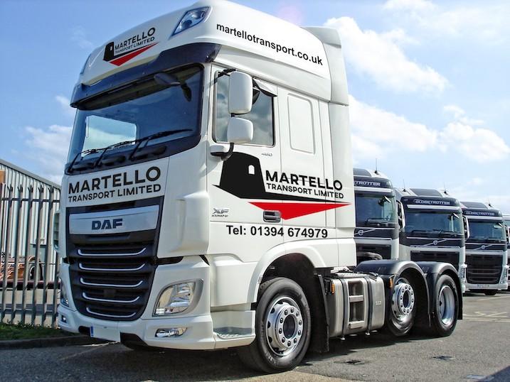 Martello-Truck-4-1