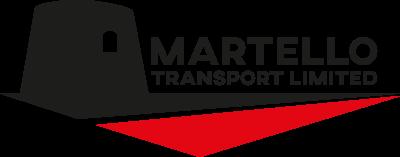 martello-transport