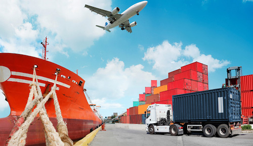 Freight-Forwarding-Services-copy-2