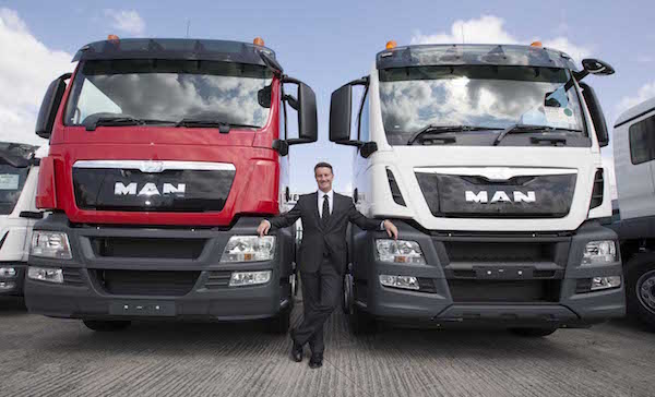MAN-Finanicial-Profile-Image-1