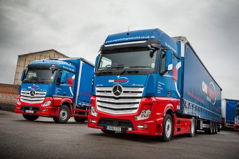 onpoint-logistics-uk-haulier-member-1