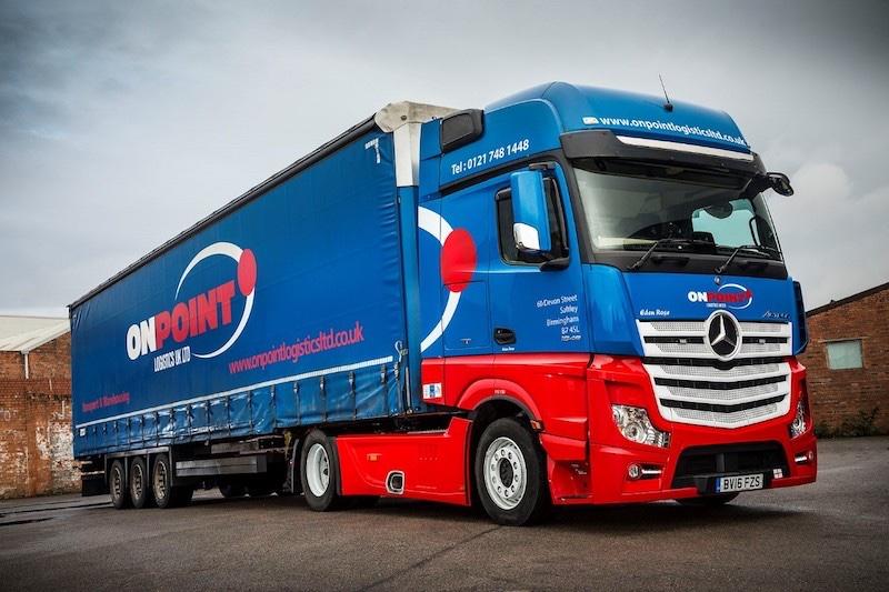 onpoint-logistics-uk-haulier-member-2