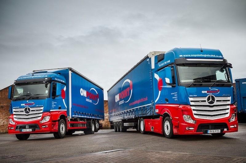 onpoint-logistics-uk-haulier-member-3