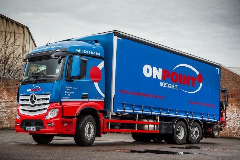 onpoint-logistics-uk-haulier-member-4
