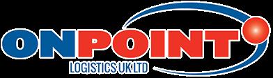 onpoint-logistics-uk-haulier-member-logo