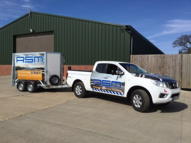 BE-New-Truck-Trailer