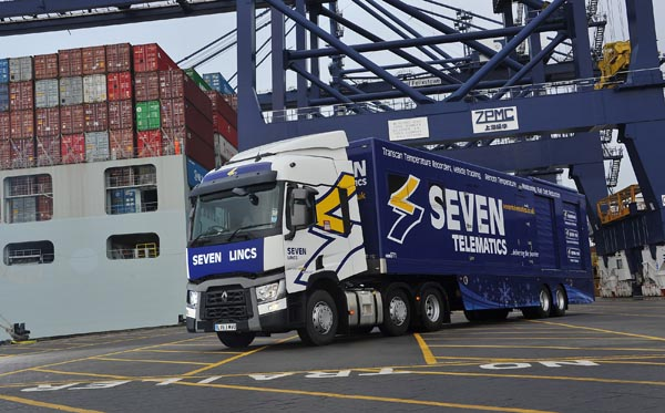 Seven-Lincs-Container-Ship-Truck-UK-Haulier