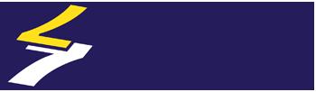 Seven-Lincs-Logo-UK-Haulier