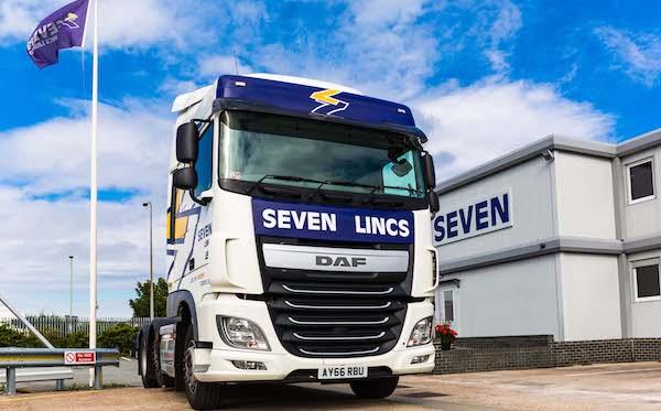 Seven-Lincs-Truck-HQ-Office-UK-Haulier