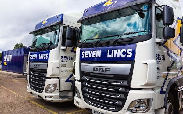 Seven-Lincs-Trucks-UK-Haulier