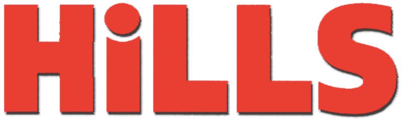HiLLS-of-Plumpton-logo