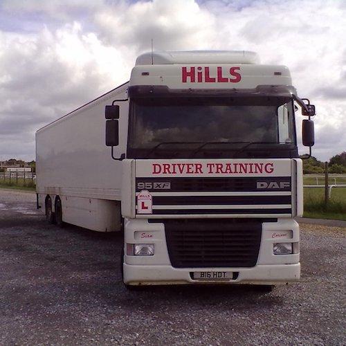 Hills-of-Plumpton-truck-4