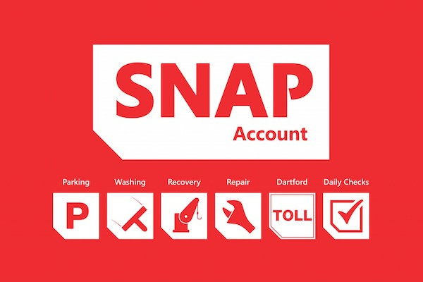 SNAP-Account-Newport-Lorry-Park