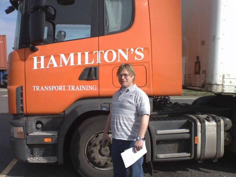 Hamiltons-Driver-Trianing-Ipswich-4