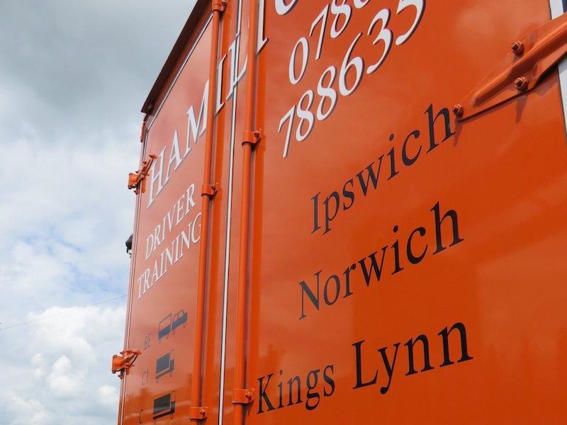 Hamiltons-Driver-Trianing-Ipswich-1